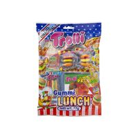 gomas-dulces-trolli-lunch-bag-bolsa-150g