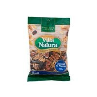 cocktail-de-nueces-villa-natura-bolsa-250g