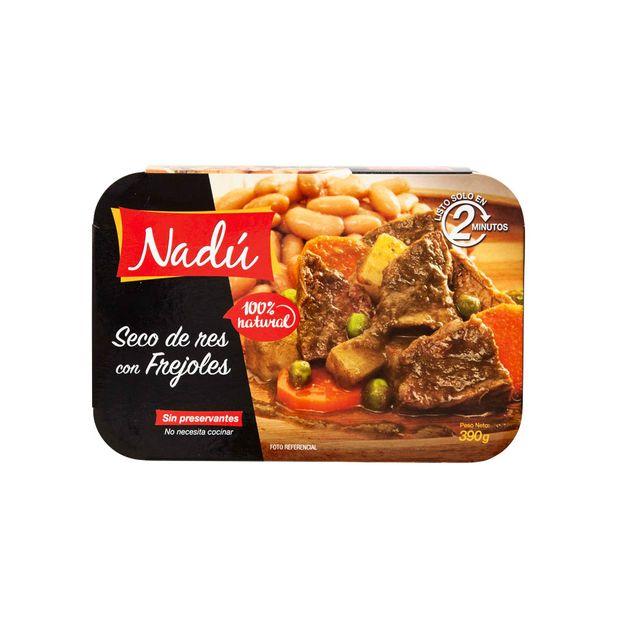 comida-instantanea-nadu-seco-de-res-con-frejoles-empaque-390g