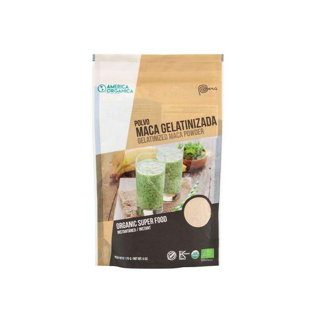 maca-gelatinizada-america-organica-bolsa-170g