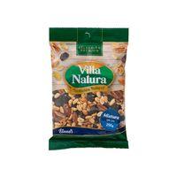 mixtura-sin-sal-villa-natura-bolsa-250g