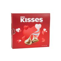 chocolates-kisses-caja-roja-204g