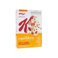 cereal-kellogs-equilibrio-vainilla-con-almendras-caja-400g