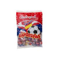 caramelos-banderitas-ambrosoli-bolsa-280g