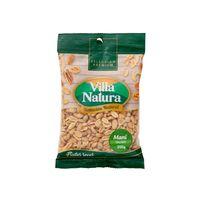mani-salado-villa-natura-bolsa-250g