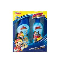 estuche-mickey-mouse-shampoo-frasco-350ml-colonia-frasco-250ml