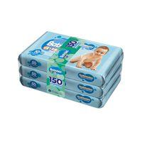 toallitas-humedas-para-bebe-babysec-ultra-paquete-50un-pack-3un