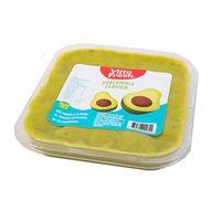guacamole-vitta-clasico-paquete-225gr