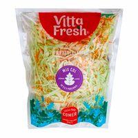 ensalada-vittafresh-mix-col-y-zanahoria-bolsa-250gr
