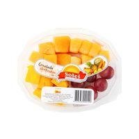 ensalada-de-frutas-solei-uva-melon-y-papaya-bandeja-300g