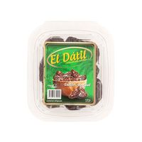 datiles-el-datil-bandeja-130g