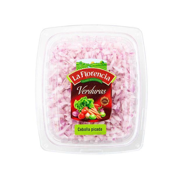 cebolla-picada-la-florencia-bandeja-200g