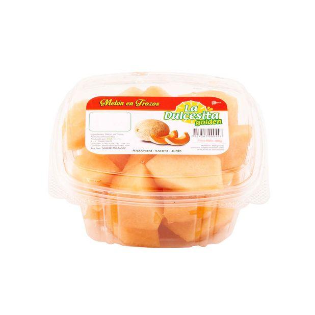 melon-en-trozos-la-dulcesita-empaque-400g