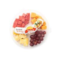 ensalada-de-frutas-solei-pina-uva-sandia-y-papaya-bandeja-900g