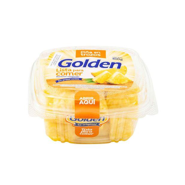 pina-en-trozos-golden-bandeja-400g
