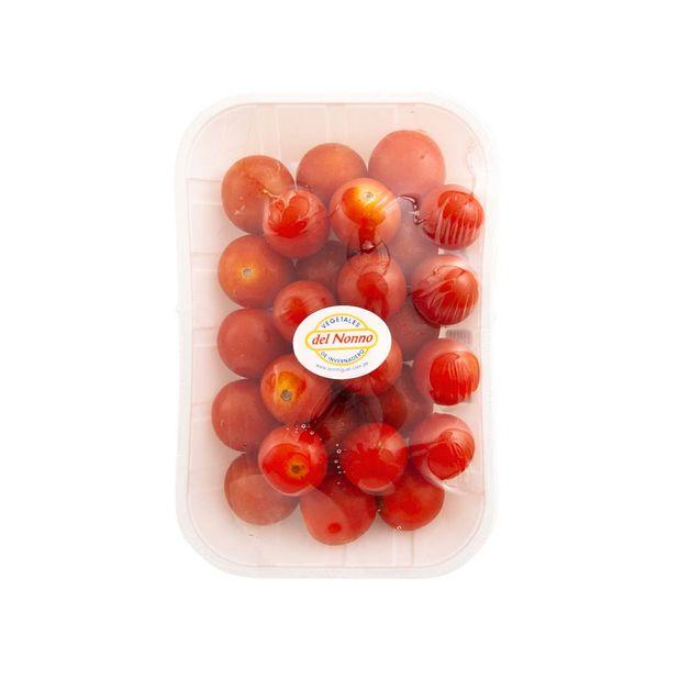tomate-cherry-del-nonno-bandeja-400g