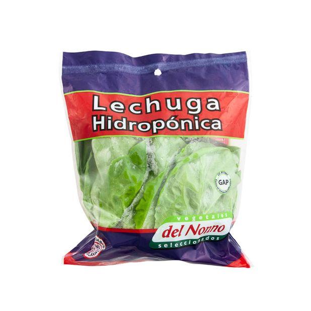 lechuga-hidroponica-del-nonno-bandeja-1un
