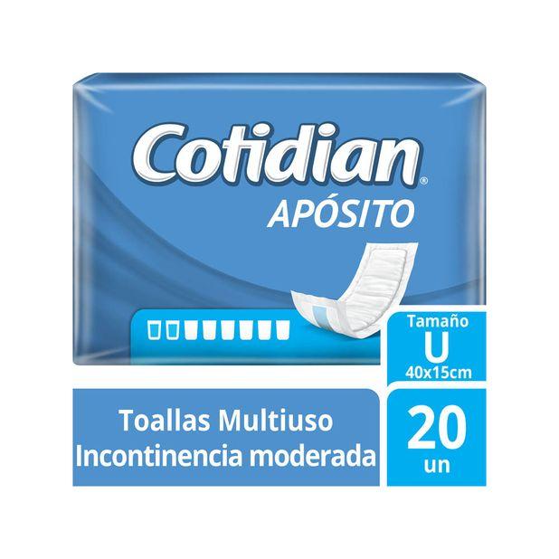 toalla-multiuso-cotidian-aposito-incontinencia-leve-paquete-20un