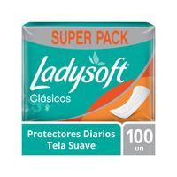 protector-diario-ladysoft-ultradelgados-paquete-100un