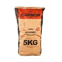 carbon-bells-bolsa-5kg