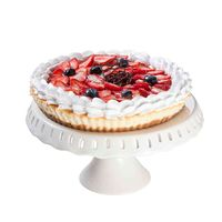 cheesecake-de-fresa-claribel