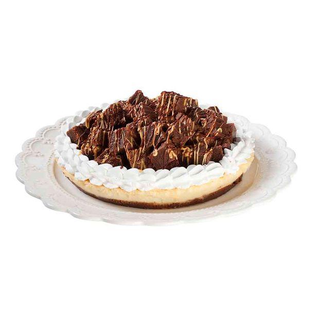 cheesecake-de-brownie-claribel
