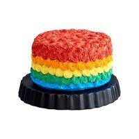 torta-arco-iris-claribel