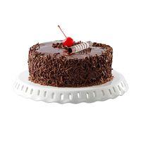 torta-de-chocolate-claribel