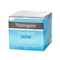 crema-para-ojos-neutrogena-hydro-boost-water-gel-caja-15g