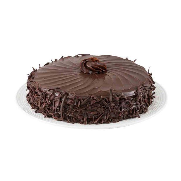 torta-de-chocolate-vivanda