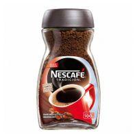 cafe-instantaneo-nescafe-tradicion-frasco-100g