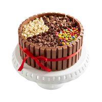 torta-capricho-vivanda