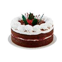 torta-selva-negra-mediana