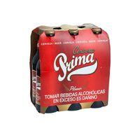 cerveza-prima-pack-6-unidades-botella-330ml