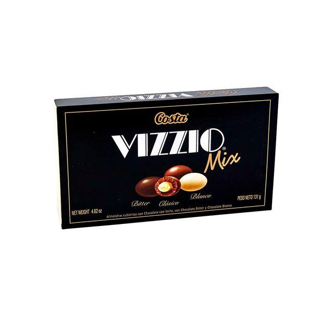 chocolate-con-leche-costa-vizzio-almendras-surtidas-caja-131gr