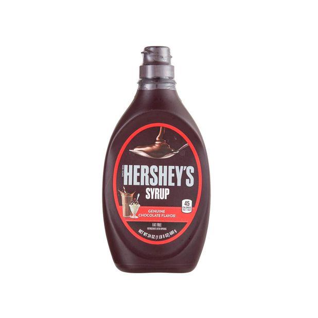 fugde-de-chocolate-hershey-s-botella-24oz