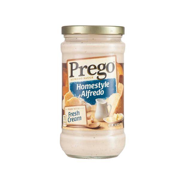 salsa-a-lo-alfredo-prego-fresh-cream-frasco-411g