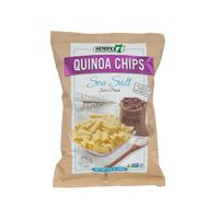 quinoa-chips-simply-7-sea-salt-bolsa-99g
