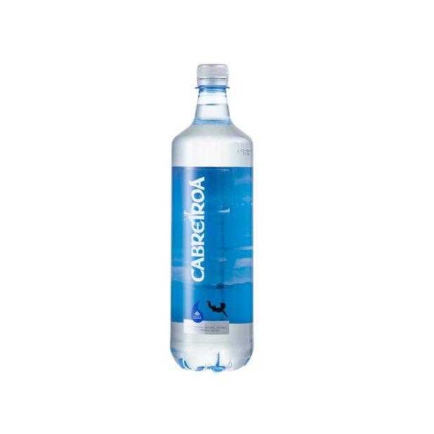 agua-mineral-cabreiroa-sin-gas-botella-1l