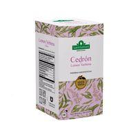 infusiones-saint-gottard-hierbas-aromaticas-de-cedron-caja-22-5gr