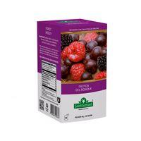 infusiones-saint-gottard-frutos-del-bosque-caja-20un