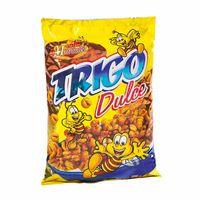 cereal-casa-marimiel-super-trigo-y-trigo-dulce-paquete-2un
