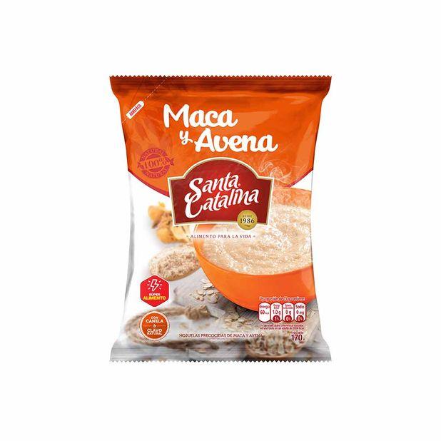 avena-santa-catalina-avena-y-maca-bolsa-170g