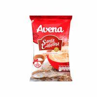 avena-santa-catalina-avena-bolsa-300gr