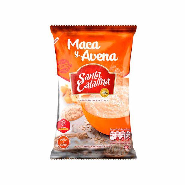 avena-santa-catalina-maca-y-avena-bolsa-300gr