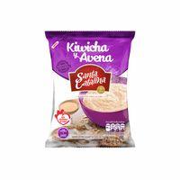 avena-santa-catalina-kiwicha-y-avena-bolsa-170-gr