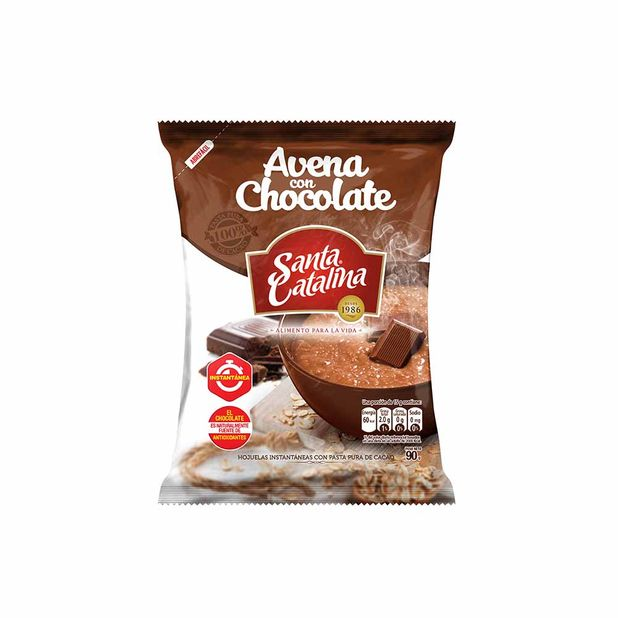 avena-santa-catalina-avena-con-trozos-de-chocolate-bolsa-90gr