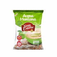 avena-santa-catalina-avena-con-trozos-de-manzana-bolsa-90gr