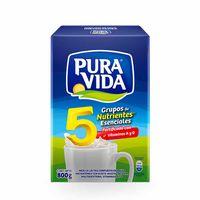 mezcla-lactea-en-polvo-pura-vida-caja-800g-2