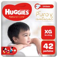 pañales-huggies-unisex-natural-care-talla-xg-paquete-42un